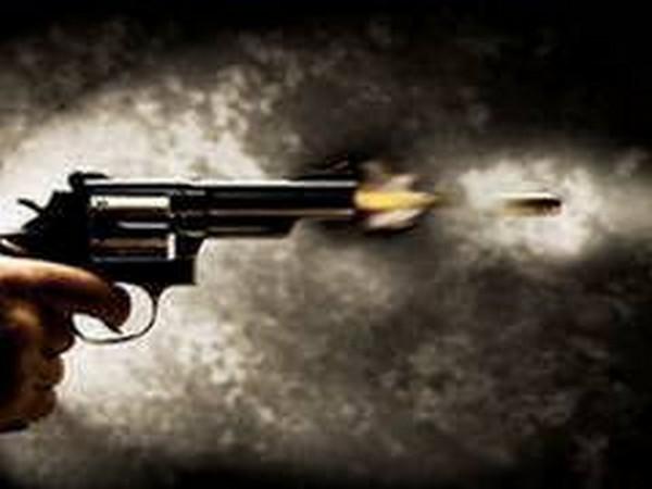 【google搜索解析】_巴基斯坦男子枪杀亲妹 只因与隔壁男子多说几句话