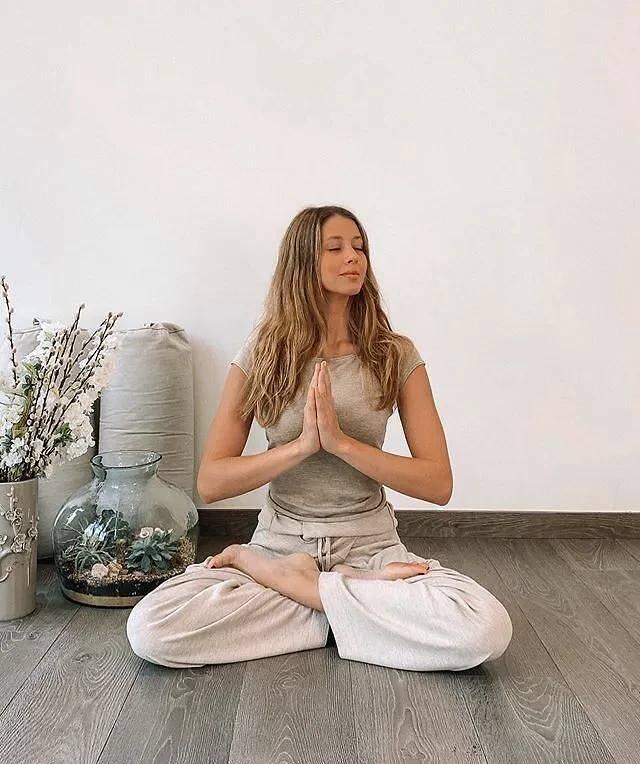 瑜伽吧,<a href=