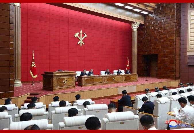 【炮兵社区app怎么优化】_朝鲜解除对开城地区封锁 此前出现新冠疑似病例