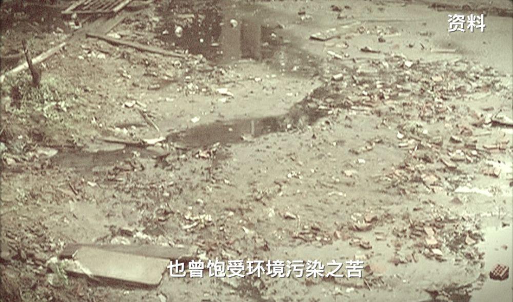 """习近平""""两山""""理念改变中国"""