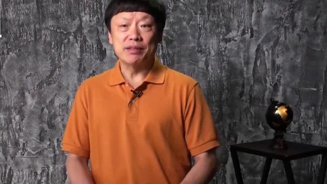 胡锡进:解放军东部战区演习 展示短时间内拿下台湾岛的能力