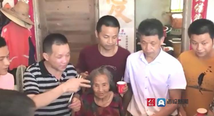 【网络推广计划】_张玉环在江西老家办理完身份证:将控告涉案司法人员