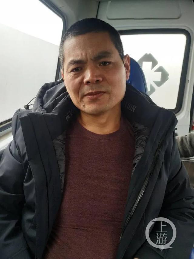 【网站死链】_羁押16年后无罪释放,吴春红对262万国家赔偿决定申请复议