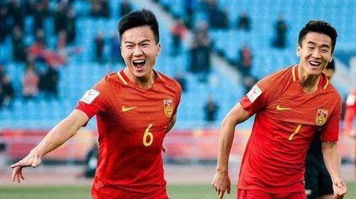 重磅!亚足联官宣重要决定:日韩伊澳遭重创,中国足球获双重利好