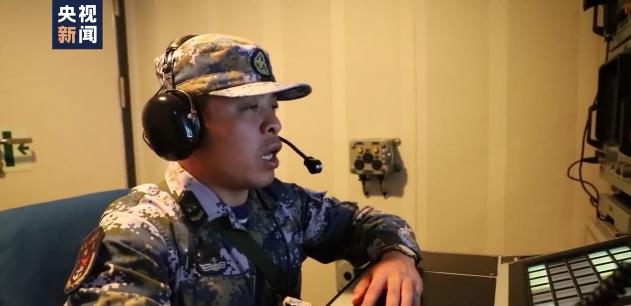 【百度快猫网址排名点击器】_海军信阳舰在黄海海域组织舰机协同反潜训练