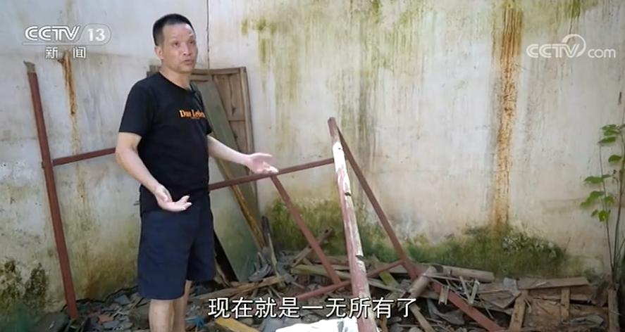 【孝义网】_张玉环案更多申诉细节披露 宋小女:追责可以吗?过分吗?!