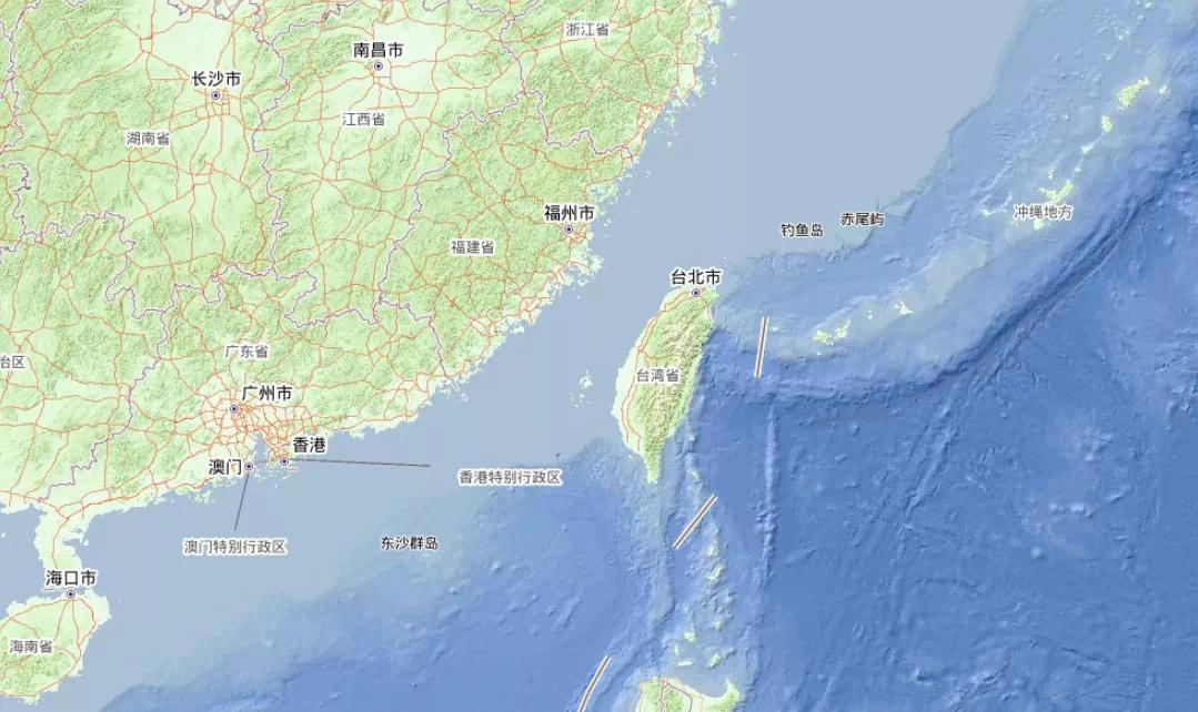 【哈尔滨百度优化】_解放军台海全域演习!比震慑更重要的目的是什么?