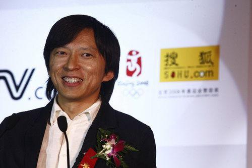 搜狐2020年Q2财报:总营收4.21亿美元 净利润1200万美元