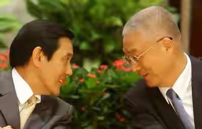 【北镇网】_挺马英九回锅选党主席?吴敦义:他年华正盛、经验丰富