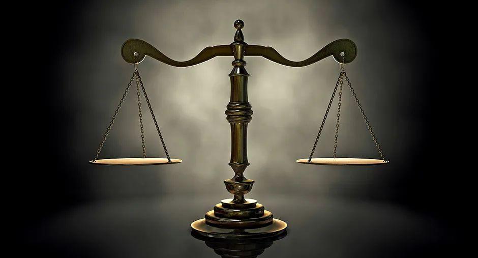 【百度快照优化公司】_全国多地政法系统出现塌方式腐败,更大的风暴即将来临