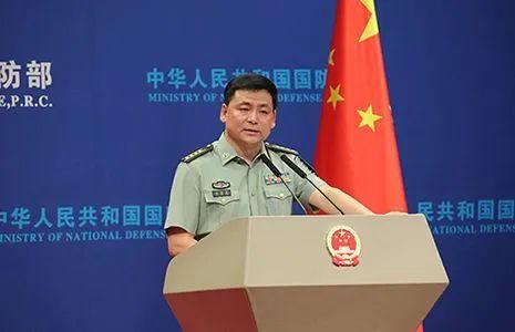 """绿媒炒作""""美国可能承认独立的台湾"""" 台网民:另一句话才是重点"""