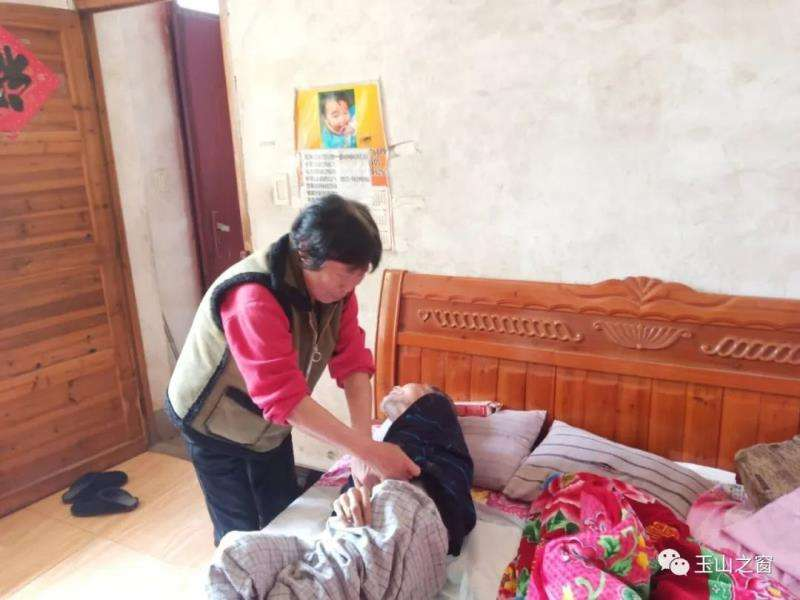 健康扶贫力拔穷根 中国太保筑牢生命健康防线