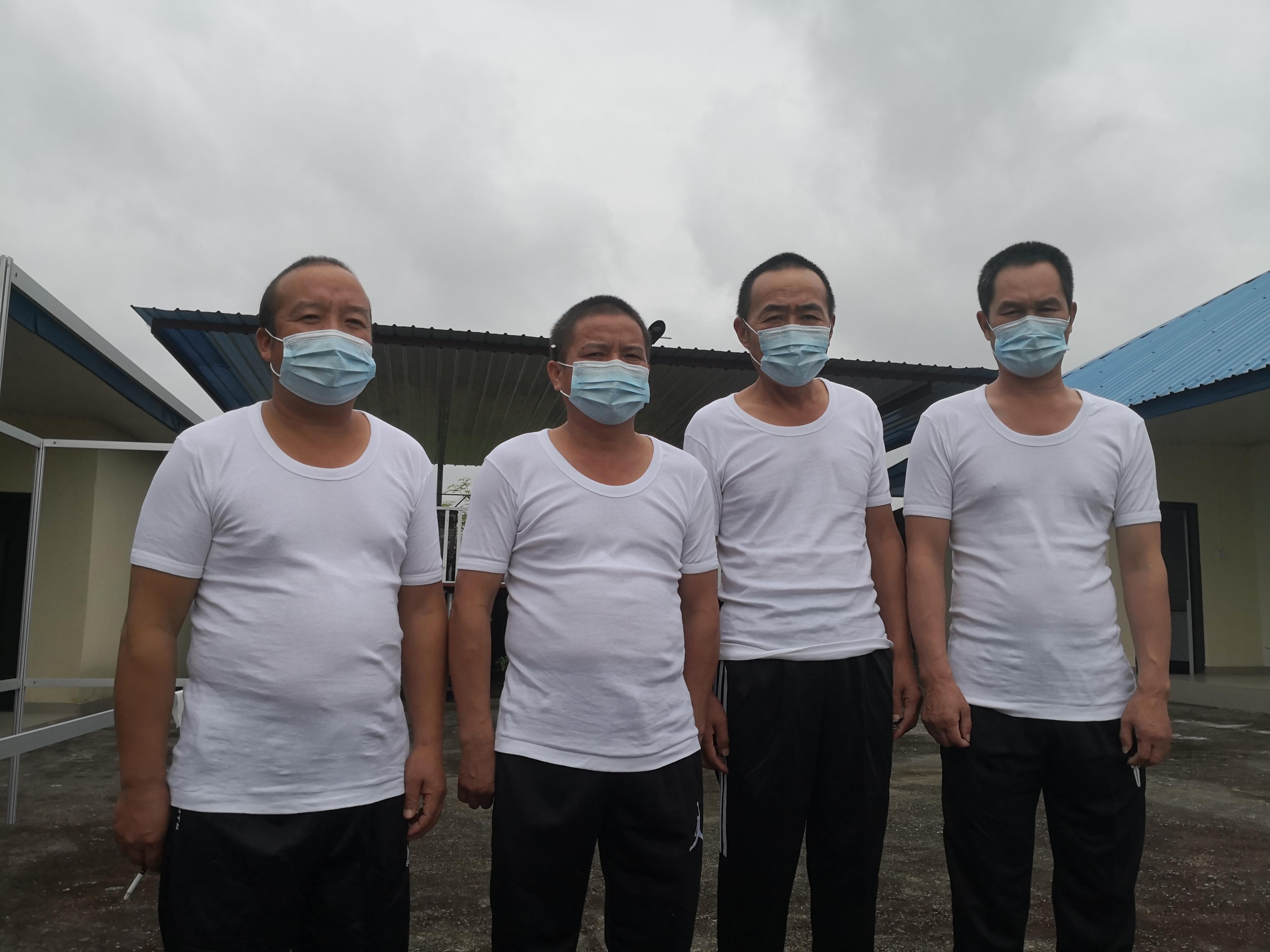 【衡阳网站优化】_尼日利亚4名遭绑架中国公民成功获救