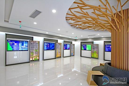中日經濟文化交流中心
