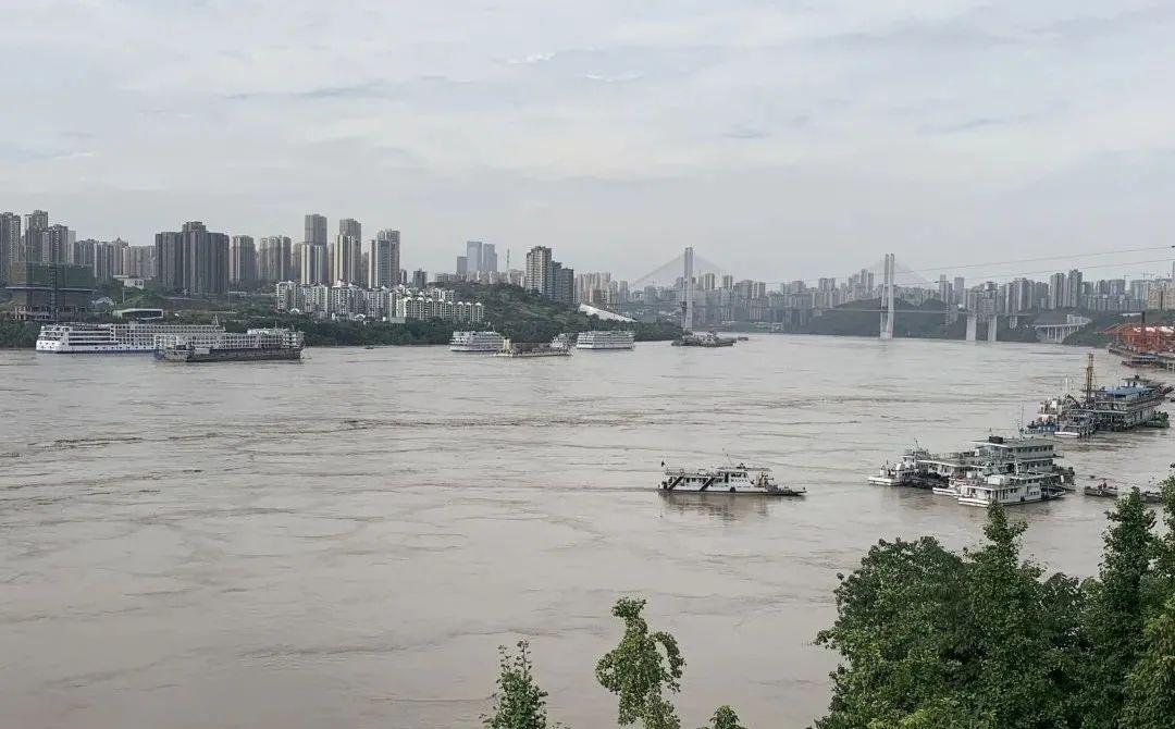 【百度排名】_7.4万立方米每秒!三峡水库20日将出现建库以来最大洪水