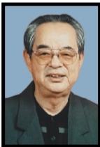 【快猫网址培训】_辽宁省政协原副主席张凌云逝世,享年89岁