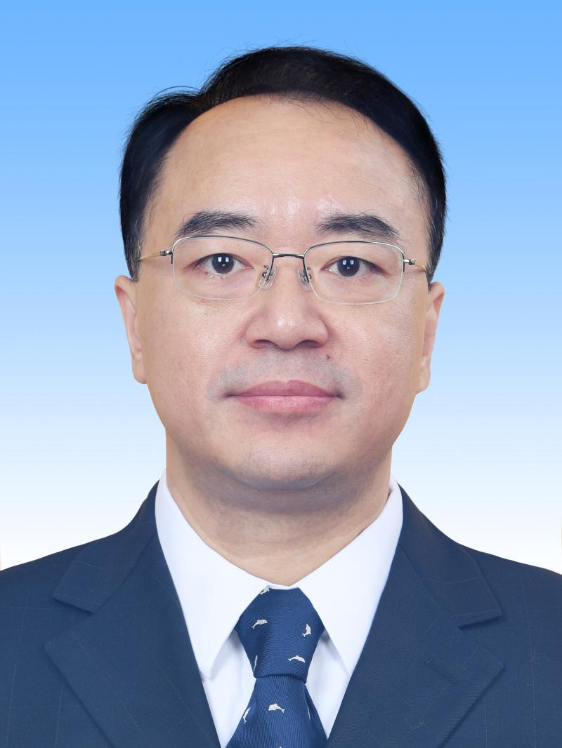 【网络营销方案】_陈通任上海市副市长