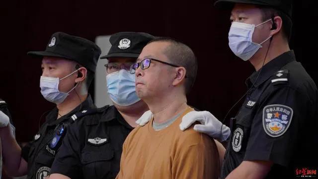 【廊坊亚洲天堂】_宜宾饶拾元涉黑案细节曝光:腐蚀大量公职人员,86人被查处