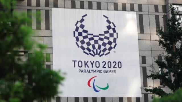 IPC主席否认残奥会空场举行:观众体验将得到保障