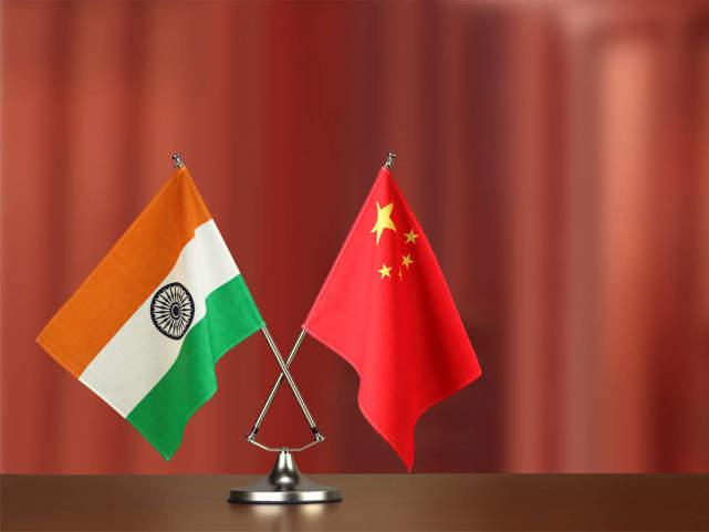 【镇江快猫网址】_再次出手!印度停止进口中国石油,其国内油价持续上涨