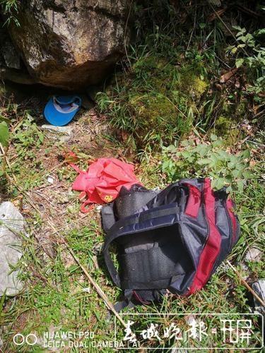 【baidu 精品】_失联多日,在大理苍山独自徒步的男子已遇难