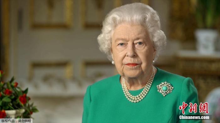 【快猫网址资源】_名厨揭英王室饮食习惯:女王不吃比萨 威廉喜印度美食