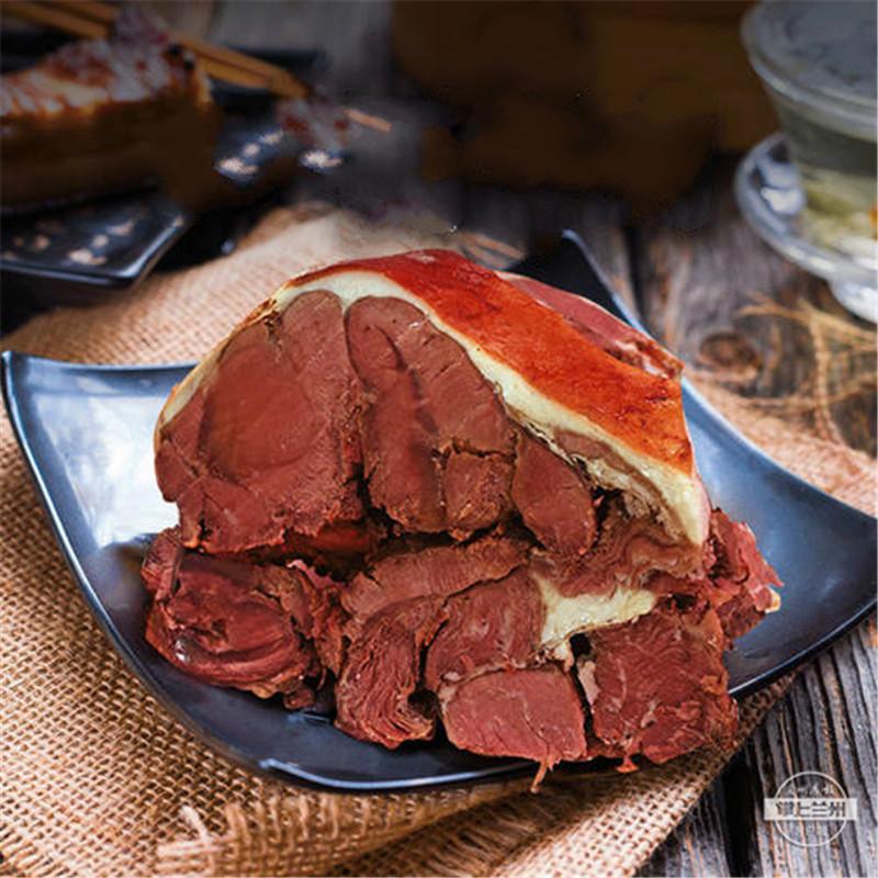 陇西腊羊肉(7175057)-20200826113424_副本.jpg