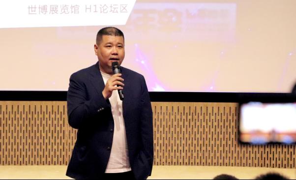 """展网融合新生态:9月上海浦东家具家居双展开启""""乘风破浪"""""""