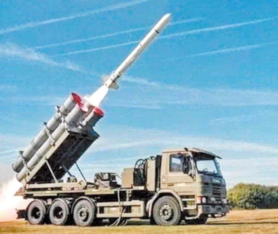 【关键词排名工具】_台军斥巨资向美国买导弹 蔡英文甘当冤大头:多买点!