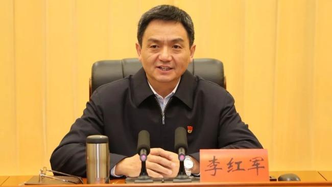 【关键词排名点击软件】_李红军任广东省副省长