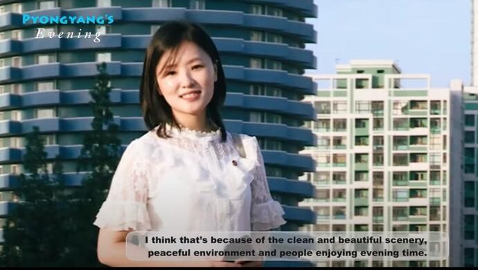 """【提高百度排名】_平壤信息传播方式变了?朝鲜在推特、YouTube上开账号""""圈粉"""""""