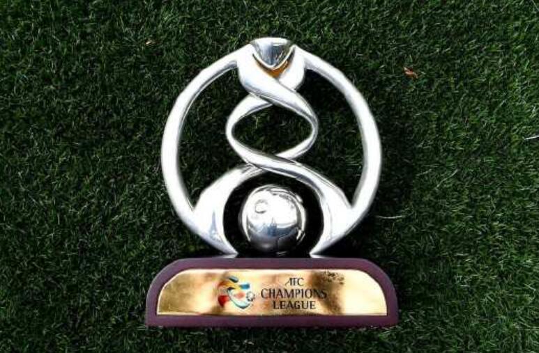 官方:本赛季亚冠自1/4决赛开始启用VAR系统