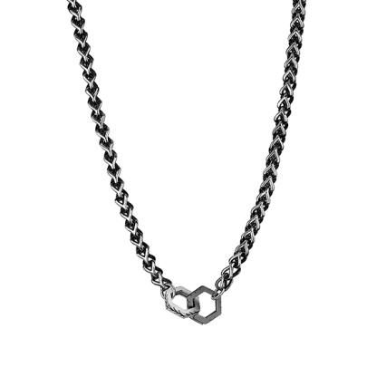 六福珠宝 2020「峰」格型男铂金系列Pt铂金戒指