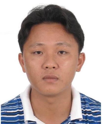【什么是长尾关键词】_悬赏100万,海南警方通缉在逃人员王维挺
