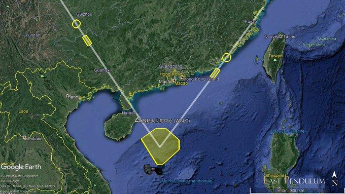 【竞价恶意点击软件】_国防部证实南海西沙附近海空域演习 美媒猜测试射中程导弹