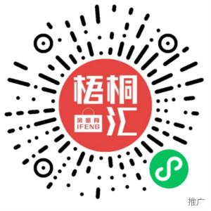 """凤凰网梧桐汇商城 坐着不动轻松""""甩""""出天鹅臂"""