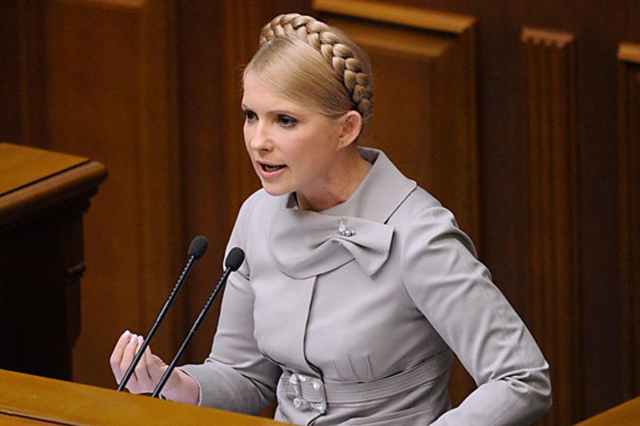 【百度恶意点击器】_乌克兰前总理季莫申科感染新冠肺炎 情况严重