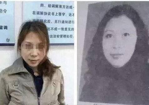 【洛阳楼凤验证】_劳荣枝二哥回应道歉声明:相信妹妹没亲自动手杀人,她说她想活