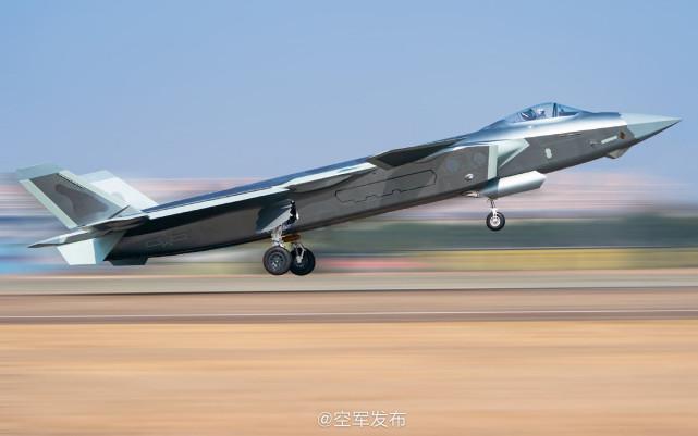 【佛山楼凤验证】_印媒:中印新冲突前不久,中国歼-20重回附近基地,频繁活动