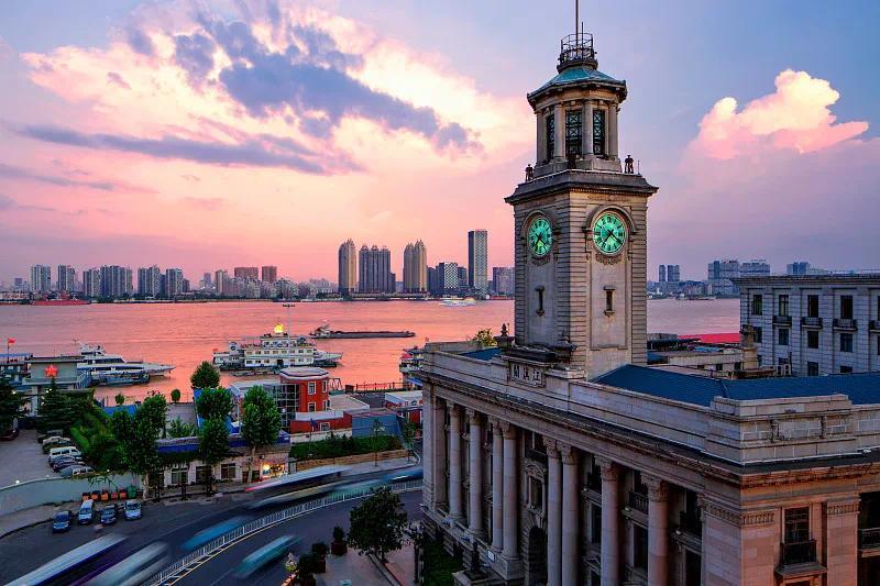 科技部:支持广州、武汉建设新一代人工智能试验区