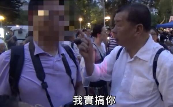 【合肥楼凤验证】_乱港分子黎智英刑恐记者案迎裁决 罪成最高可判2年