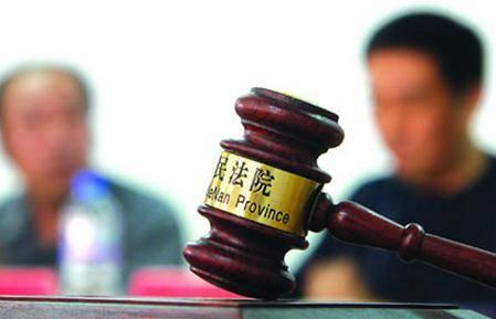 【大连楼凤验证】_广西两男子被提起公诉:先挖领导家祖坟盗尸骨,再出面寻回立功