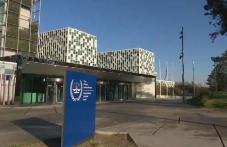 【南宁楼凤验证】_欧盟就美制裁国际刑事法院发声:不可接受