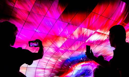 2020年IFA特别版展会今日开始 将展示5G、人工智能等最新创新