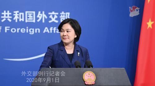 【苏州楼凤验证】_新京报社论:印度,不要在中国主权问题上搞小动作