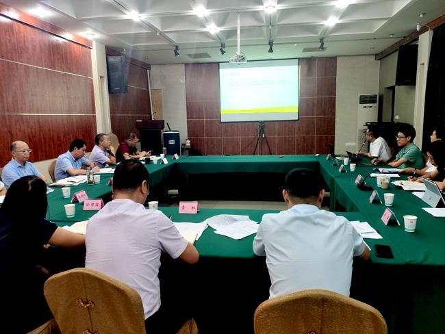 绵阳市医疗保障局强力推进医保基金信用体系建设