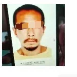 【上海楼凤验证】_哈尔滨5岁女童被邻居领走后遭猥亵进ICU 目前血液感染需换血