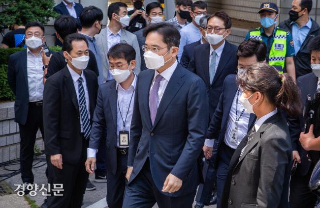 【长沙楼凤验证】_时隔3年半后,三星掌门人李在镕再被韩国检方起诉