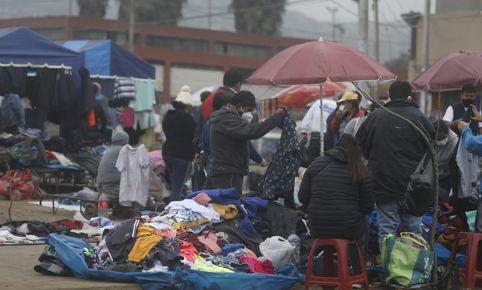 【怎样删除百度快照】_外媒:秘鲁成全球人均新冠死亡率最高国家