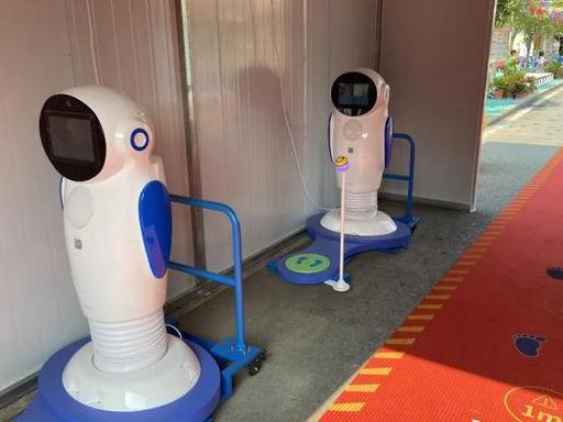 新一代人工智能催生武汉新发展动能